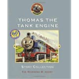 Thomas the Tank Engine Story Collection (Thomas & Friends)by Rev. W. Awdry