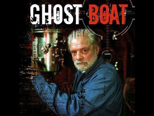 Ghost Boat Season 1