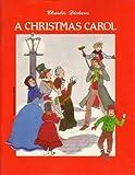 Christmas Carol - Pbk (Tc)