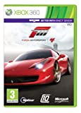 Forza Motorsport 4 [AT PEGI]