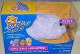 Zhu Zhu Pets Hamster Chunk - White