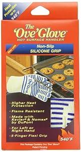 Ove Glove Hot Surface Handler Glove 2 gloves at Sears.com