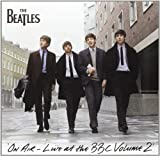 On Air - Live At The BBC Vol 2 The Beatles