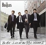 On Air - Live at the BBC Volume 2 (3LPs) [Vinyl LP]