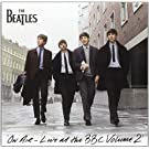 Vol. 2-Live at the BBC [12 inch Analog]