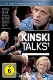 Kinski Talks 1