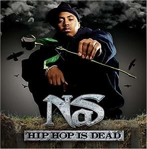 Hip Hop Is Dead [Edited]