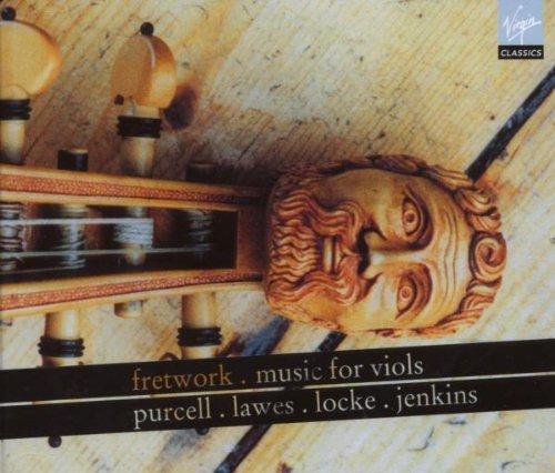 Consort Musicke - Page 2 51uZQYz%2B36L