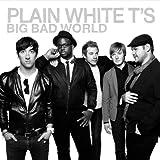 1-2-3-4 (I Love You) - Plain White T's