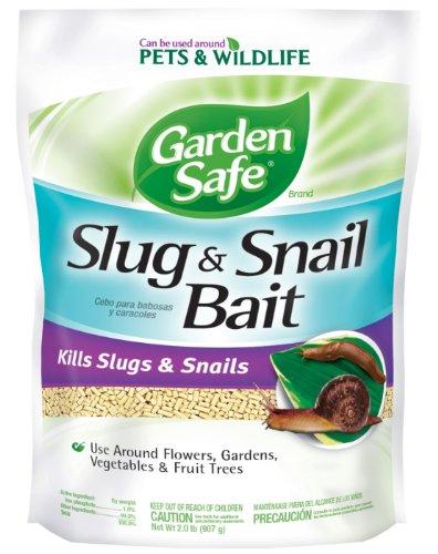 garden-safe-slug-snail-bait-hg-4536-2-lb