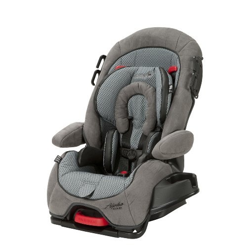 Safety 1St Alpha Elite 65 Convertible Car Seat, Triad front-932834