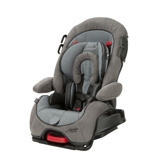 safety 1st alpha elite 65 convertible car seat triad baby shop. Black Bedroom Furniture Sets. Home Design Ideas