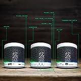 ABANTA BT-268U Bluetooth Speaker