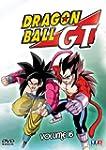 Dragon Ball GT - Volume 16