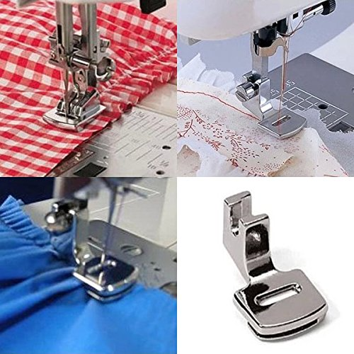 xumarkettm-ruffler-hem-presser-foot-feet-for-sewing-machine-brother-singer-janome-kenmore-juki-toyot