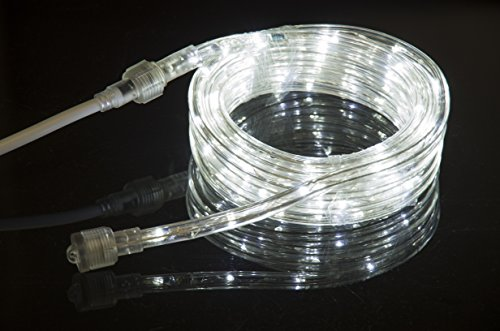 Izzy-Creation-Cool-White-LED-Flexible-Rope-Light-Kit-Indoor-Outdoor-Lighting-Home-Garden-Patio-Shop-Windows-Christmas-New-Year-Wedding-Birthday-Party-Event