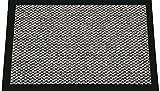 ID Mat 608002 Cahors/Florac