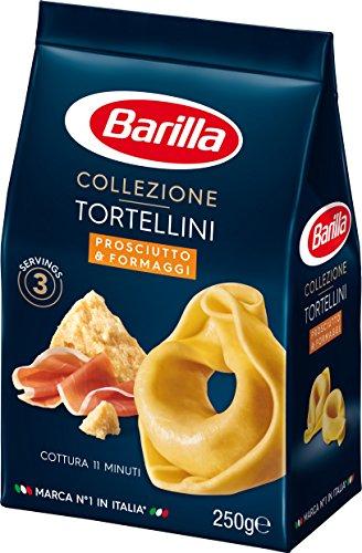 barilla-tortellini-pates-fourrees-au-jambon-et-au-fromage-250-g-lot-de-5