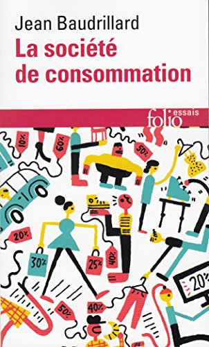 la-societe-de-consommation