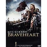 Braveheart (Edizione 20� Anniversario)di Mel Gibson