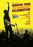 Warped Tour: Warped 15th Anniversary Celebration