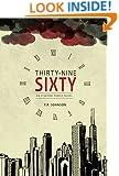 Thirty-Nine Sixty: An O'Beirne Family Novel