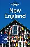 New England 7ed - Anglais