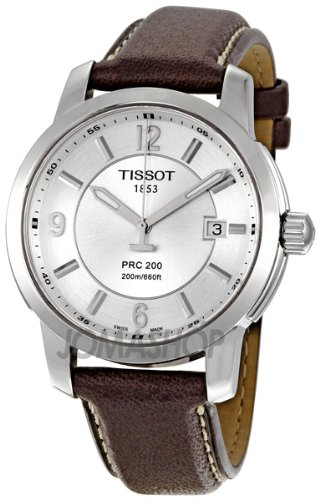 review before you buy tissot prc 200 mens watch t0144101603700 a cool picture of tissot prc 200 mens watch t0144101603700