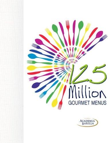 125-Million-Gourmet-Menus