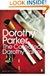 The Collected Dorothy Parker (Penguin...