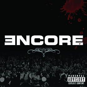 Encore (Premiere explicit)