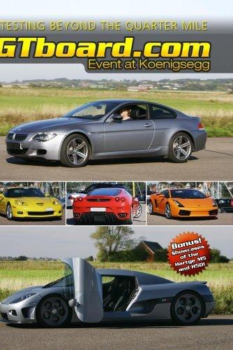 gtboardcom-event-at-koenigsegg-dvd-pal-version