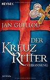Der Kreuzritter - Verbannung (3453470958) by Jan Guillou