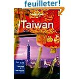 Taiwan 9ed - Anglais