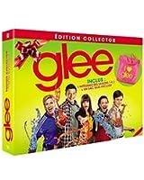 Glee - Intégrale des saisons 1 à 3 [+ Goodies]