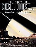 The Art of Chesley Bonestell