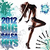 Big Salsa Hits 2012