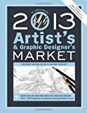 2013 Artist's &amp; Graphic Designer's Market