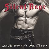 Don't touch me there (US, 1989) by Silent Rage