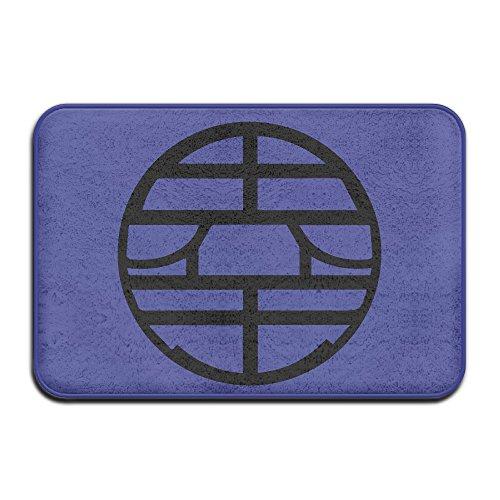 king-kai-logo-non-slip-doormat-2416-inch-white