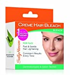 Sally Hansen Creme Hair Bleach