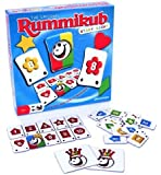 Pressman Rummikub Start Right Game