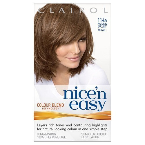 clairol-niceneasy-hair-colourant-114a-natural-lightest-golden-brown-by-procter-gamble-english-manual