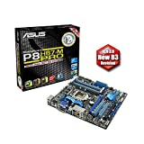 ASUS P8H67-M PRO H67 Motherboard S1