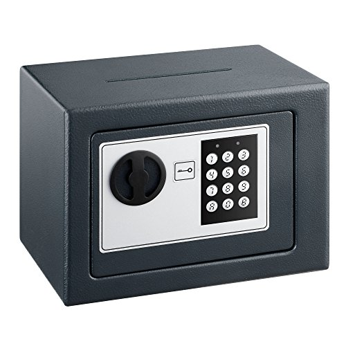 Best Home Safes 2016 Top 10 Home Safes Reviews Comparaboo