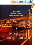 Modern Petrochemicals (English Edition)