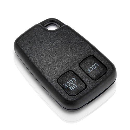 carchetr-carcasa-funda-cascara-abs-llave-para-coche-volvo-s40-s60-s80-v70-xc70-xc90