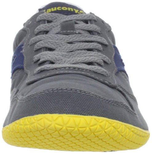 Saucony Vegan Running Shoes Amazon