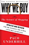 Image of Why We Buy: The Science of Shopping--Updated and Revised for the Internet, the Global Consumer, and Beyond