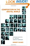 Composition in the Digital World: Con...